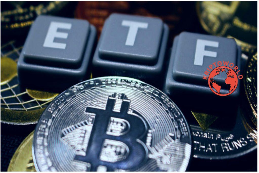 A szabályozások szigorodásával egyre javulnak a bitcoin-ETF esélyei