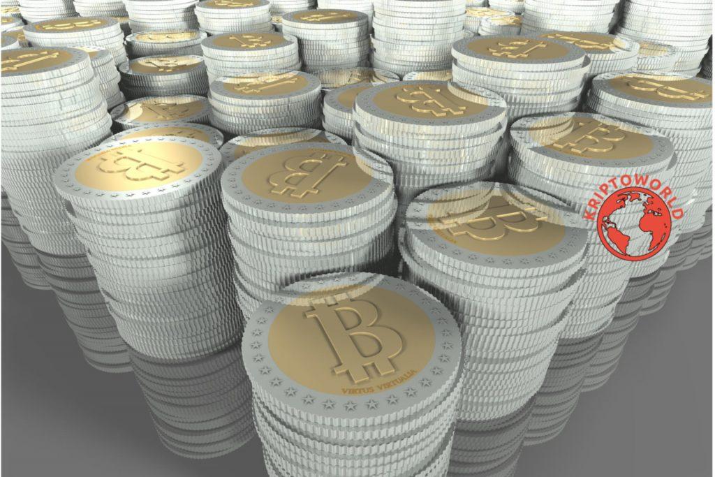 Egy pénzügyi író a bitcoint választaná arany és ingatlanok helyett