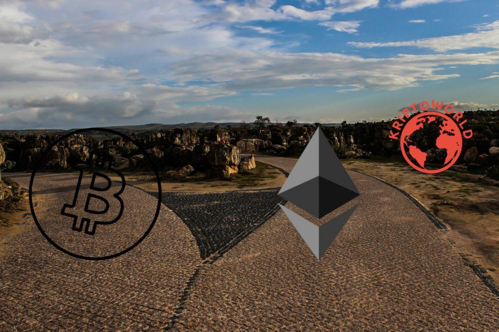 Raoul Pal vitát indít: Az ETH 250%-kal felülmúlta a bitcoint