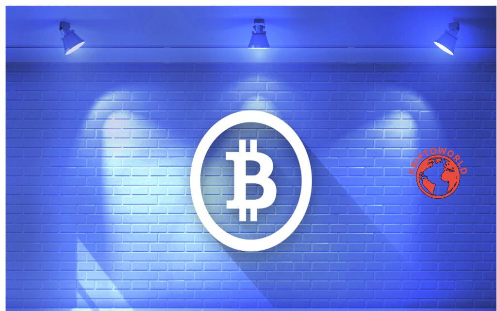 CNBC házigazdája az összes bitcoinját eladta a medvepiac közepén