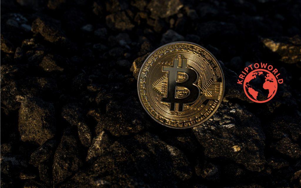 Charlie Munger szerint a bitcoin sohasem lesz globális csereeszköz