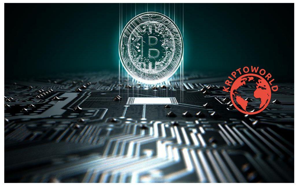 A Riot 650 millió dollárért vásárolt Bitcoin-bányát Texasban