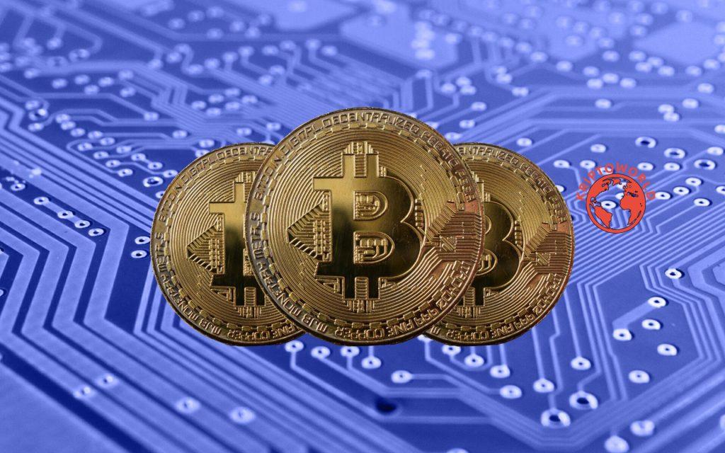 Ennyi volt az altszezon? Újra csúcson a bitcoin dominancia.